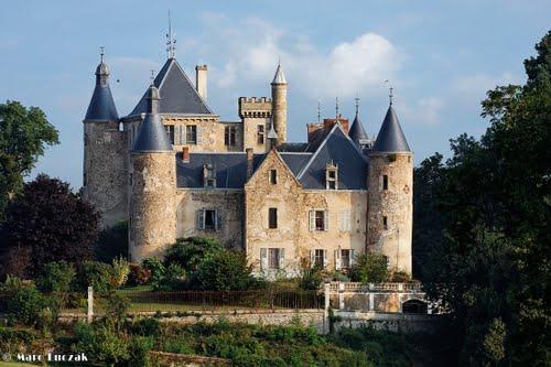 Chateau-de-Blomard-EDF-8597c