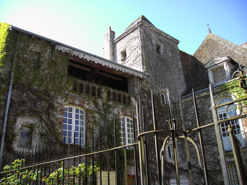 Chateau-de-Vaux-36200-Argenton-sur-Creuse-a54ae