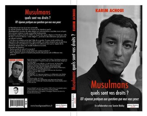Ou va la France 10-achoui_musulmans-ef320