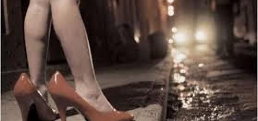 puta definicion videos de prostitutas follando en la calle