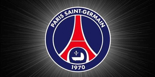 Real Madrid Paris Saint Germain Qatar