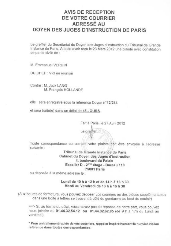 http://www.egaliteetreconciliation.fr/local/cache-vignettes/L559xH800/verdin1-d58a6.jpg