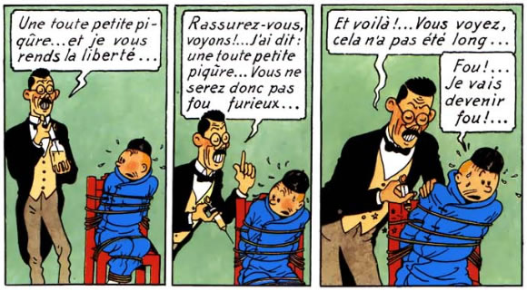 Vox Populi - Page 40 Tintin-8e141