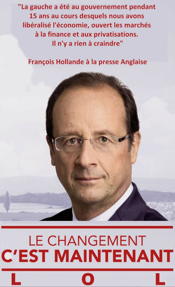 http://www.egaliteetreconciliation.fr/local/cache-vignettes/L588xH960/Hollande_Affiche_--3377b.jpg