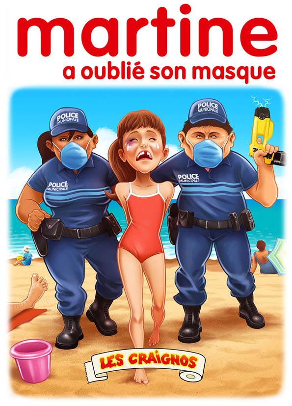 Vox Populi PA-dessin-humour-MARTINE-obli-masque-plage-police-amende-web-387bf-ba33c