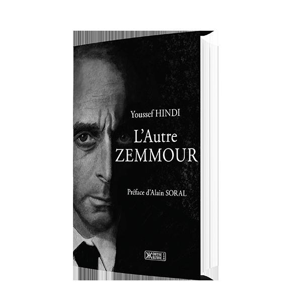 « Zemmour serait bien inspiré de se remettre en question avant de donner des leçons de civisme »