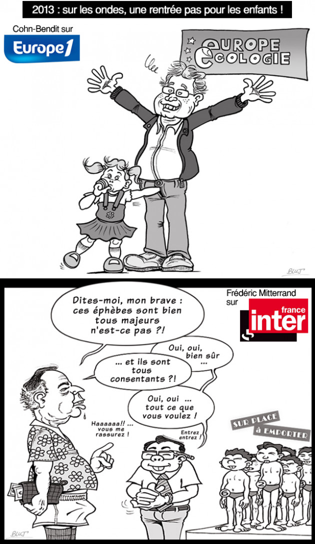 http://www.egaliteetreconciliation.fr/local/cache-vignettes/L630xH1088/Bluj_Radio-Pedo-a674b-f0b09.jpg