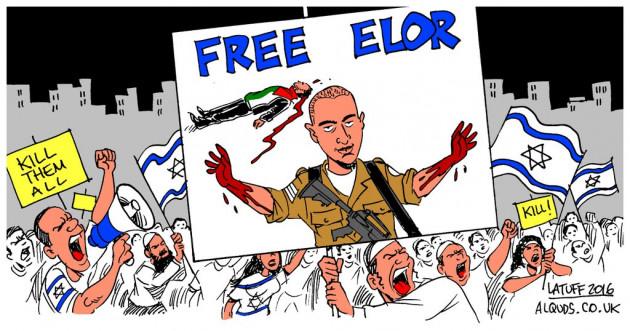 http://www.egaliteetreconciliation.fr/local/cache-vignettes/L630xH331/Latuff_dessin_free_elor_israel_tsahal_assassin-c5810-332ee.jpg