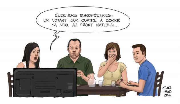 Serveur de blagues (mauvais goût, méchante et raciste s'abstenir) Sani_Mayo_-_Elections_europeenes-dd4a8-48ffb