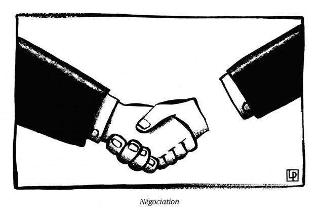http://www.egaliteetreconciliation.fr/local/cache-vignettes/L630xH424/LP_dessin_Negociation-cdde5-3e1fc.jpg
