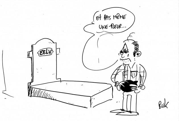 les dessins de la rentr e egalite et r conciliation. Black Bedroom Furniture Sets. Home Design Ideas