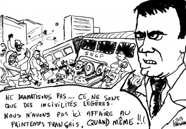 Krampon_drame_train_corail_bretigny-f4b0d-ca733