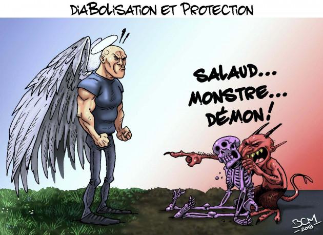 https://www.egaliteetreconciliation.fr/local/cache-vignettes/L630xH458/1-210-bbf92-98f94.jpg
