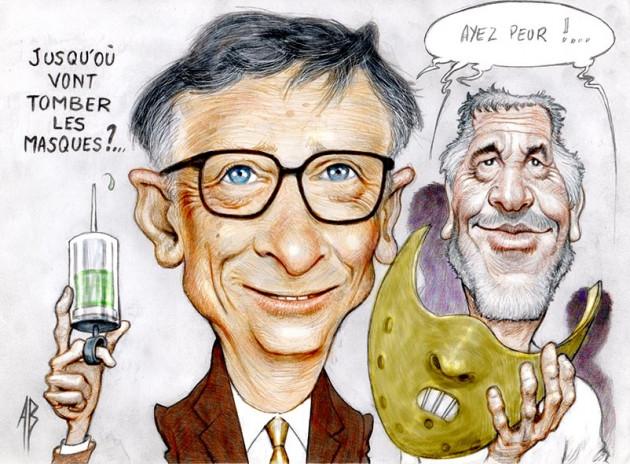 Vox Populi - Page 30 Dessin-AB-covid-18-BILL-GATES-vaccin-epstein-masques-web-432be-5d8f5