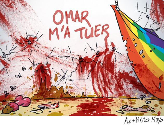 http://www.egaliteetreconciliation.fr/local/cache-vignettes/L630xH481/Alx_dessin_omar_m_a_tuer_orlando_tuerie-0742f-a79b9.jpg