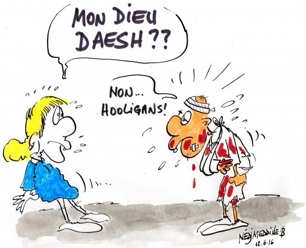 http://www.egaliteetreconciliation.fr/local/cache-vignettes/L630xH511/NedjmeddineB_dessins_euro2016_daesh_hooligans-196b0-b664e.jpg