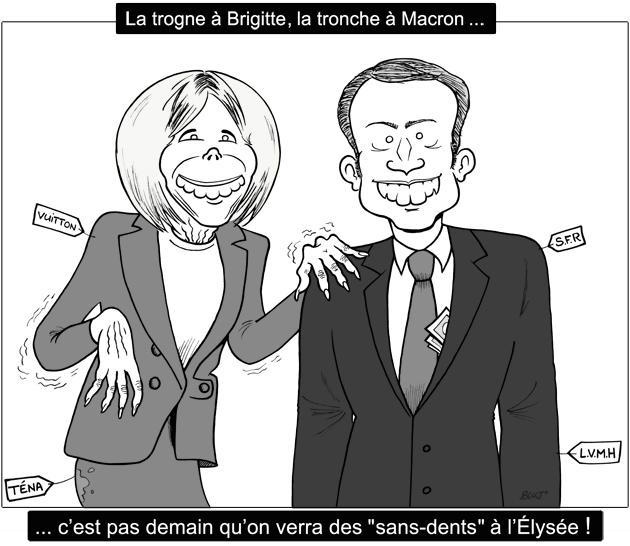 Le dessin du jour (humour en images) - Page 19 Bluj_dessin_macron_Brigitte-Trogneux-caricature-8da09-72d1c
