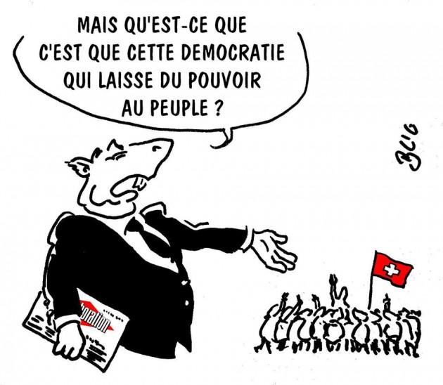 Blic_democratie_Suisse-f378e-63c3d