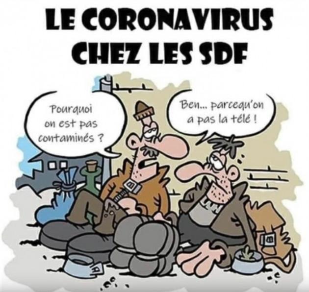 https://www.egaliteetreconciliation.fr/local/cache-vignettes/L630xH596/Dessin-humour-covid-sdf-medias-tv-cb813-055bf.jpg