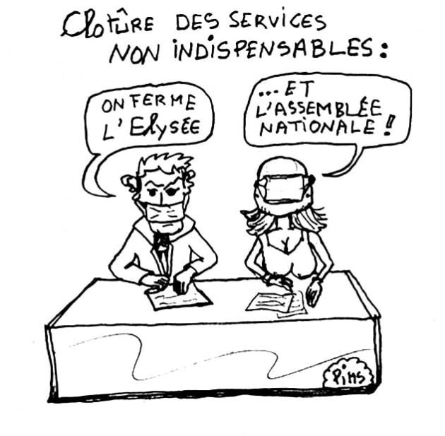 Topicaflood : trolls, viendez HS ! - Page 20 Pims-dessin-humour-confinement-Fermetures-non-indispensable-covid19-2848a-26656