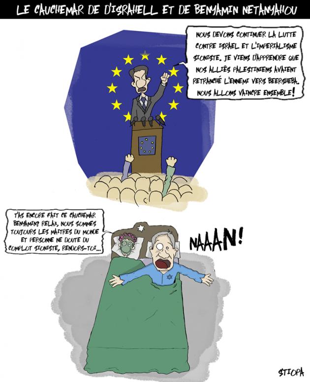 http://www.egaliteetreconciliation.fr/local/cache-vignettes/L630xH776/Stiopa_cauchemard_benyamin_netanyahu-1336a-10f78.png