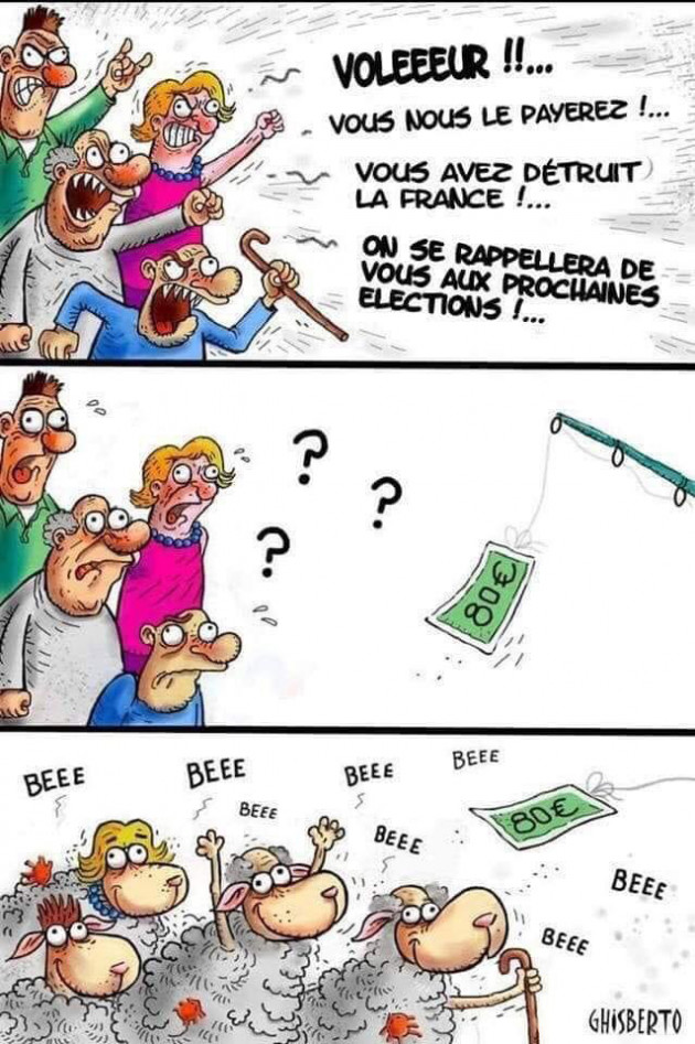 Vox Populi - Page 3 Ghisberto-dessin-peuple-mecontent-moutons-e7ed5-5731d