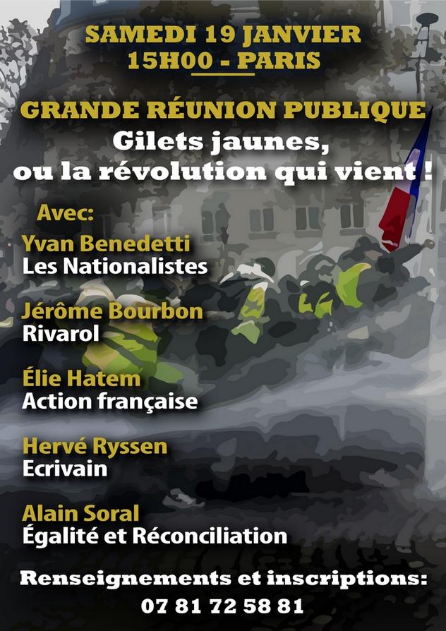 LES LUTTES EN FRANCE vers la restructuration politique (Gilets jaunes) : les débats continués 17 déc.- mars 2019 IMG_20181224_161824_228-95c0e