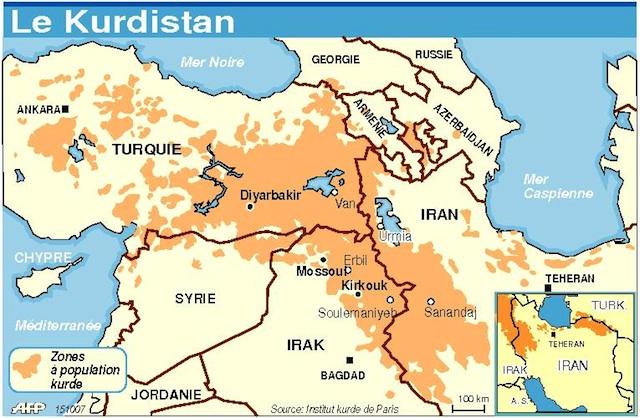 http://www.egaliteetreconciliation.fr/local/cache-vignettes/L640xH418/kurdistan-a425c.jpg