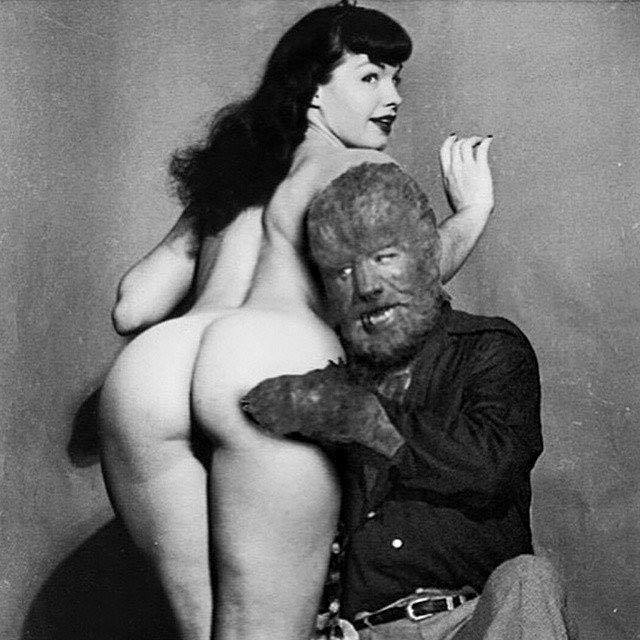 papy france voyeur massage photos erotiaques de femmes nues