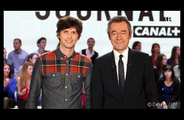"""Vincent Glad: La """"Ligue Du Lol"""" Ou La Gauche Qui A Le Droit De Harceler"""