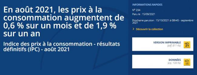Comment le gouvernement va récupérer les 200 milliards « donnés » aux Français