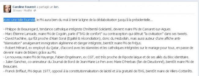 http://www.egaliteetreconciliation.fr/local/cache-vignettes/L650xH249/fourest-2-921bc.jpg