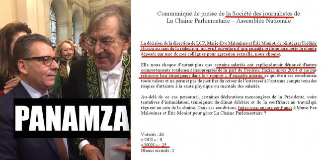 """Résultat de recherche d'images pour """"Haziza obsedé"""""""