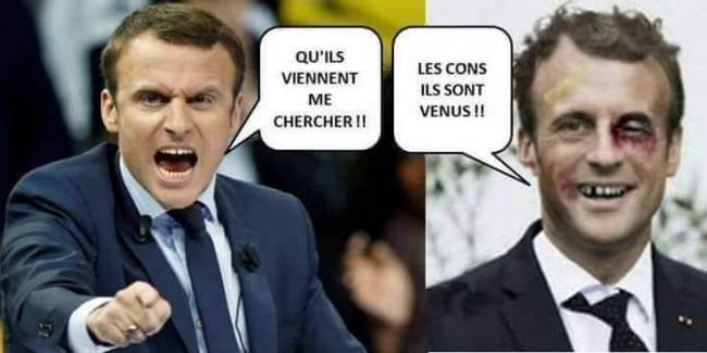 Vox Populi - Page 12 Macron_gnons-94c7c
