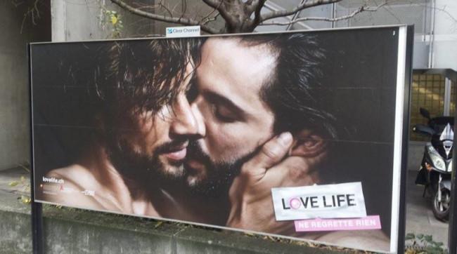 sans vergogne gay sexe scènes âgés de noir BBW