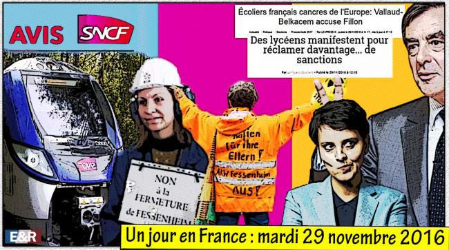 Belge (cest pas en France que ça arriverait!