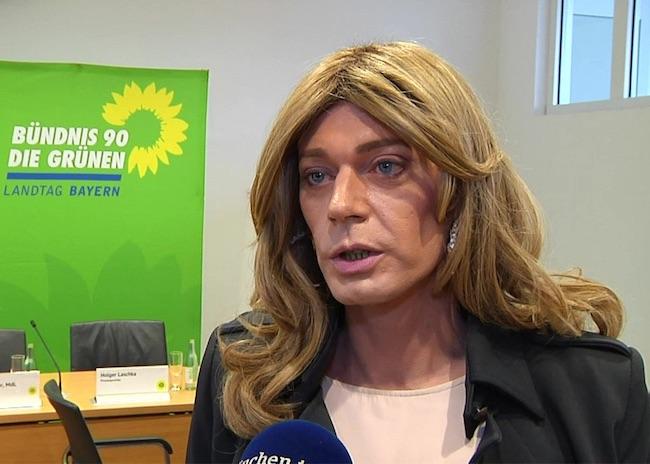 Allemagne : courte victoire du SPD aux élections fédérales