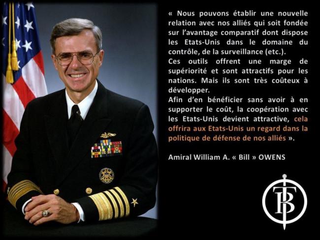 http://www.egaliteetreconciliation.fr/local/cache-vignettes/L650xH488/Amiral-Owens-7a054.jpg