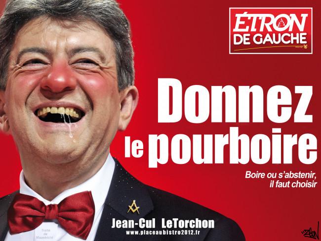 mélenchon a dit :  Donnez_le_pourboire-2-64d2c