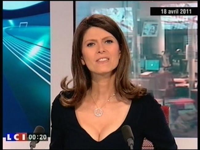 Femme 60 Ans French - Porno RueNucom