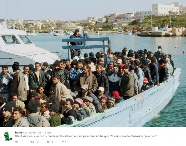 Vox Populi - Page 32 1-armee_invasion_con_socialiste-8c68b