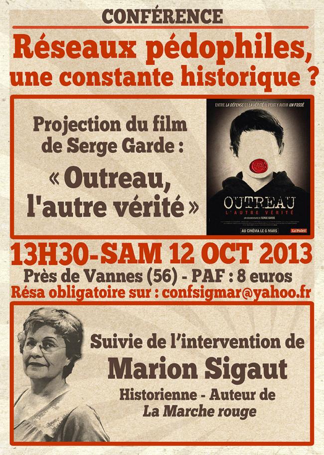 http://www.egaliteetreconciliation.fr/local/cache-vignettes/L650xH911/ConSig-f1b6a.jpg