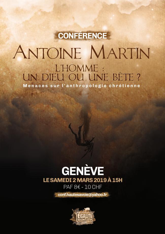 Conf_Martin_Mars_2019_Geneve_BAT2-535b1.png