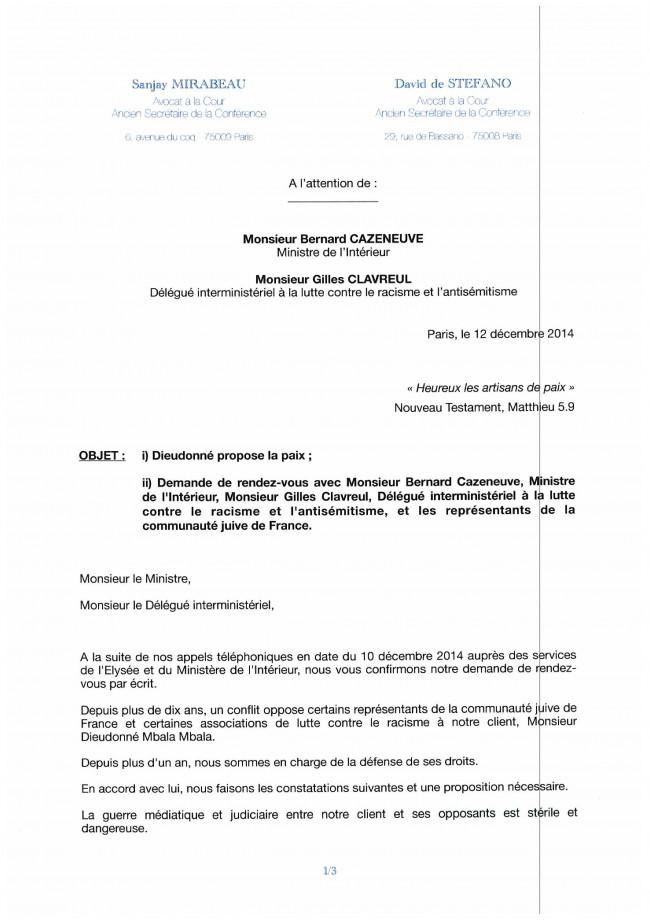 lettre d engagement de retour au pays pdf