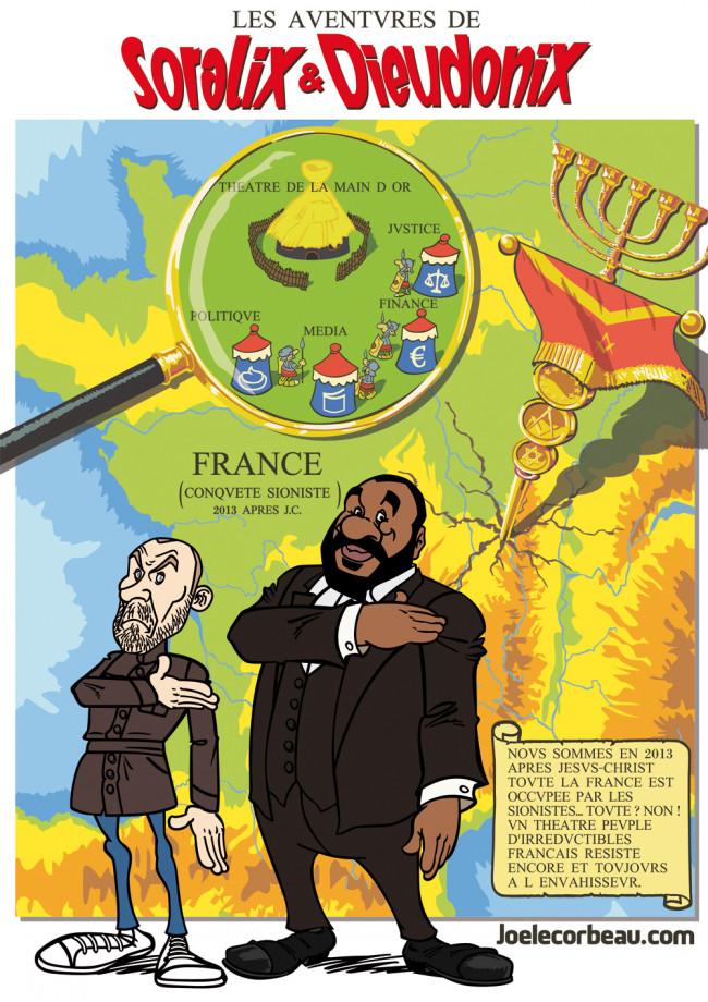 http://www.egaliteetreconciliation.fr/local/cache-vignettes/L650xH920/soralix_et_dieudonix-5706f.jpg