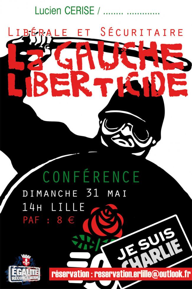 http://www.egaliteetreconciliation.fr/local/cache-vignettes/L650xH976/cerise3-c8bbc.jpg